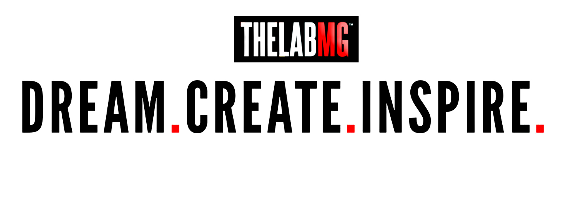 THE LAB MULTIMEDIA GROUP