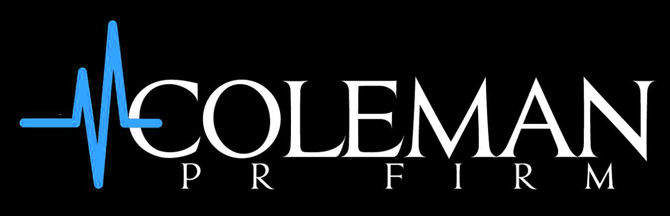 Coleman PR Firm
