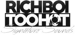 RICHBOITOOHOT.COM